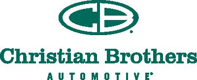 Christian Brother's Automotive - Loveland, OH