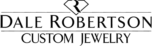 Dale Robertson Jewelry