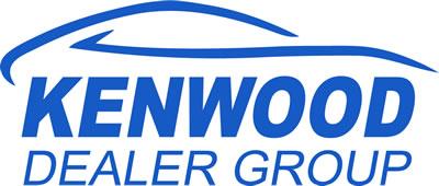 Kenwood Dealer Group
