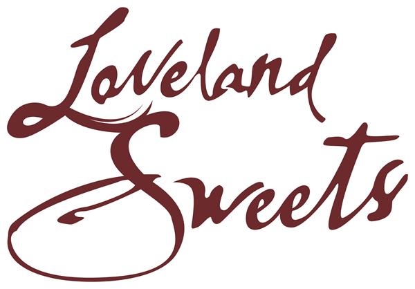 Loveland Sweets - Loveland, Ohio