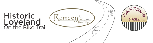 Ramsay's Trailside and Paxton's Grill