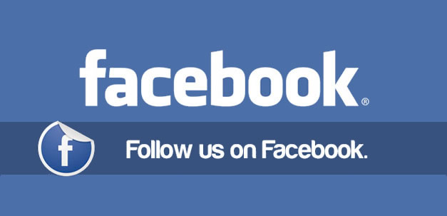 Follow the Loveland Legacy Foundation on Facebook