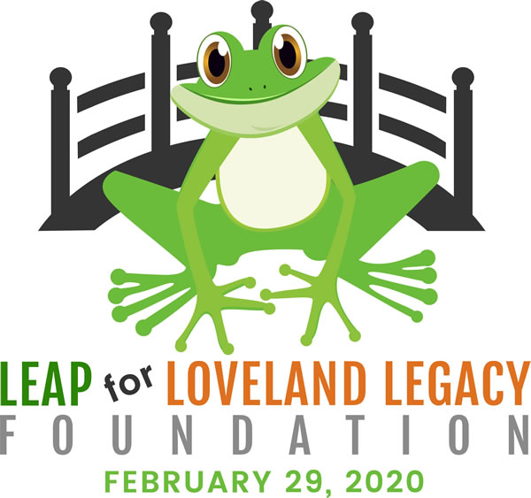 Leap for Loveland Legacy Foundation
